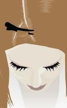 3d окрашивание волос технология 1