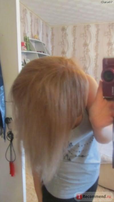 Краска для волос Estel Professional фото
