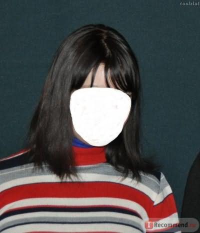 Шампунь Золотой шелк Активатор роста, эффект объемных волос фото