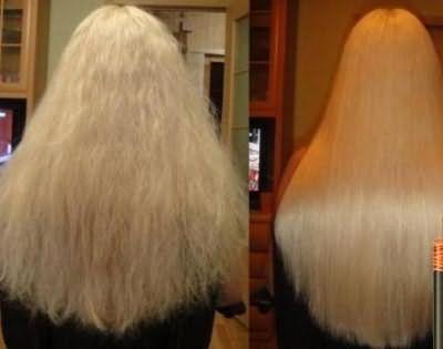 шампунь алерана для роста волос состав