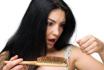 шампунь алерана для роста волос инструкция