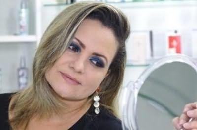 шампунь алерана для роста волос для женщин