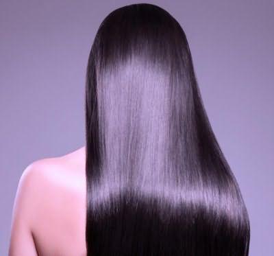 шампунь алерана для роста волос аналоги