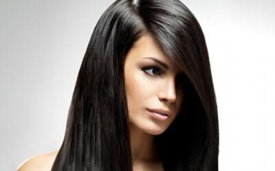 бальзам спрей alerana от выпадения волос