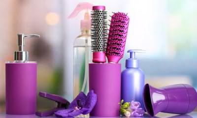Продукты, ускоряющие рост волос