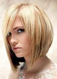 балаяж волос 9