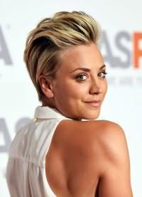 окрашивание балаяж на короткие волосы 6
