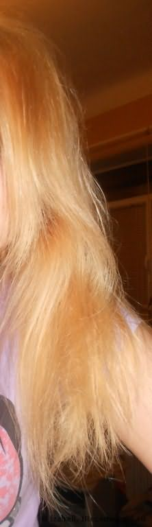 Краска для волос Артколор белая хна осветлитель для волос фото