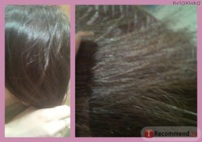 Бальзам для волос Kapous для всех типов с ментолом и маслом камфоры фото