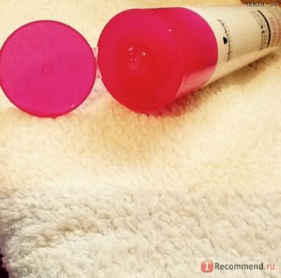 Шампунь Bonacure для окрашенных волос (без сульфатов) / BC Color Save Shampoo фото