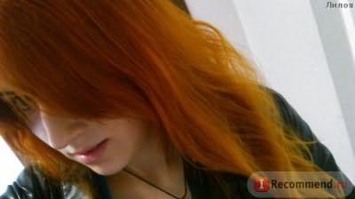 Шампунь Белита-Витэкс Professional Organic Hair Care фото