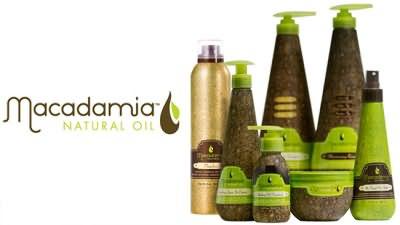 Macadamia-Natural-Oil-Rejuvenating-Shampoo