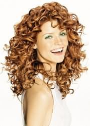 биохимия волос