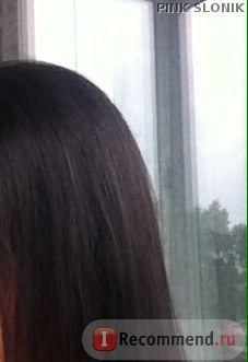 Краска для волос Biokap фото