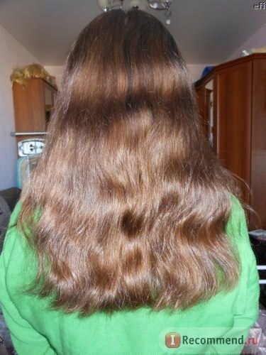 Восстанавливающий комплекс для поврежденных волос CONCEPT Биоламинирование глубокое восстановление с кератиновым комплексом Concept profy touch active reconstructor with keratin complex фото