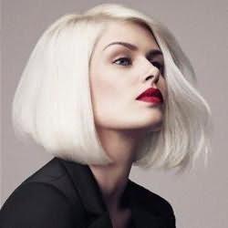 холодный блонд отзывы