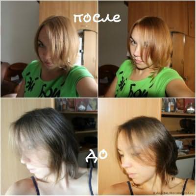 слева без фотовспышки справа с фотовспышкой,фото сделаны при дневном освещении