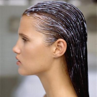 kallos ботокс для волос отзывы