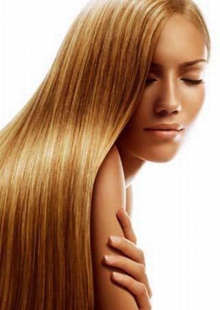 ботокс для волос отзывы о ботоксе для волос