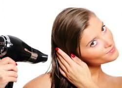 почему волосы стали быстро жирнеть