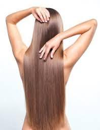 Средство способно активизировать рост волос