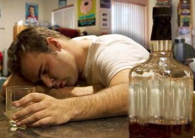 чемеричная вода от алкоголизма отзывы
