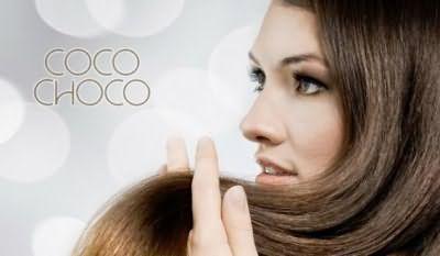 Как делать кератиновое выпрямление волос