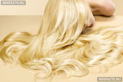 Что нужно сделать, чтобы волосы быстрее росли?
