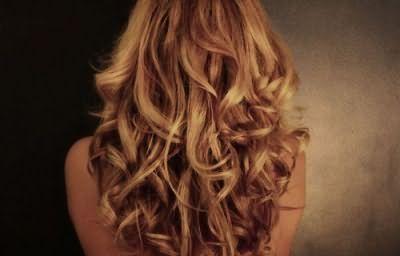 Продукты, способствующие быстрому росту волос