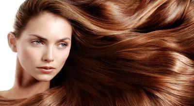 concept для волос