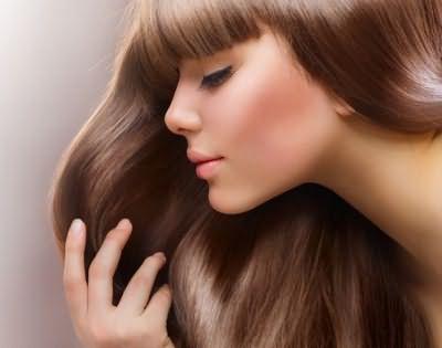 Краска для волос капучино – лидер в создании естественных образов