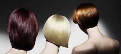 модный цвет волос осень 2016