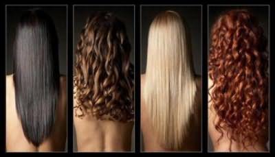 Как выбрать краску для волос среди огромного количества оттенков