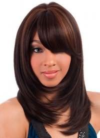 колорирование на темные волосы 4