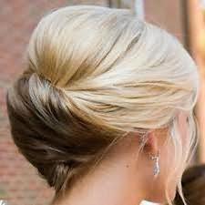 Укладки для волос до плеч