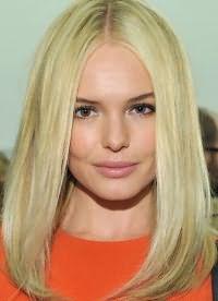 стрижка на длинные волосы без челки 2016 2