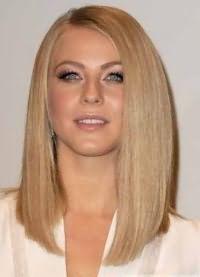 стрижка на длинные волосы без челки 2016 3