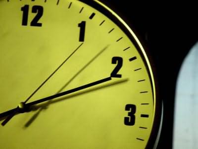 Время воздействия шампуня – 10 минут