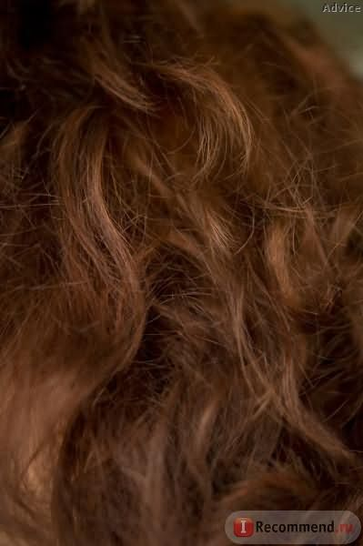 Гель-краска для волос Estel Estel Vital blond фото
