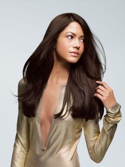 Мягкие волосы - результат правильного ухода и подбора средств