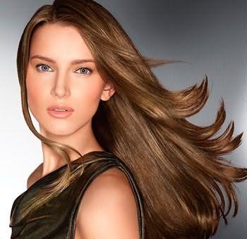 Палитра краски для волос палет разделяется на три уровня, соответственно стойкости.