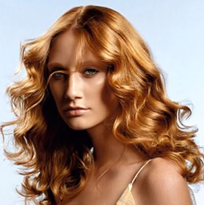 Краска палет возвращает волосам блеск и здоровье.