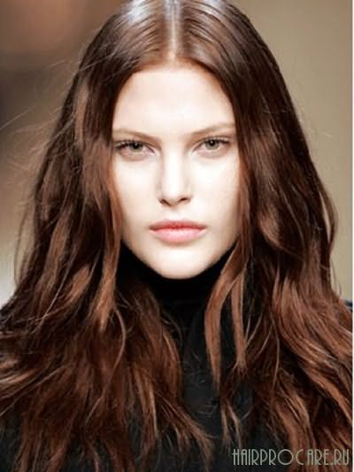 Краска для волос марки палет известна стойкостью цвета и модными оттенками.