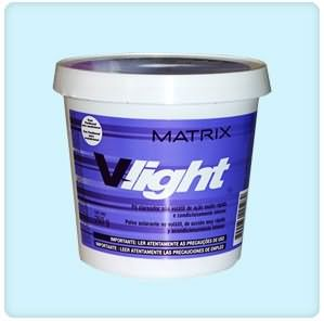 Matrix V-Light