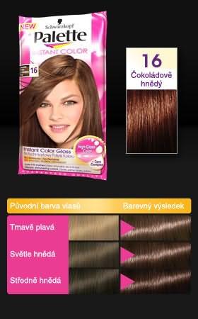 При расчете количества геля учитывайте, что для волос до середины плеча потребуется не менее 2 пакетов
