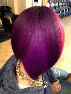 палитра красок для волос indola