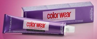 самые лучшие профессиональные краски для волос италия