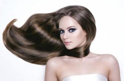 экранирование волос эстель отзывы