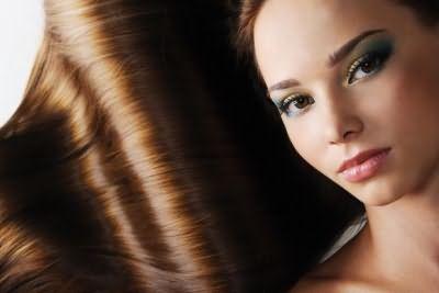 экранирование волос эстель цена