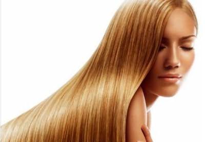 средства для экранирования волос эстель